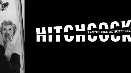 Exposição sobre Alfred Hitchcock tem início dia 13 no MIS