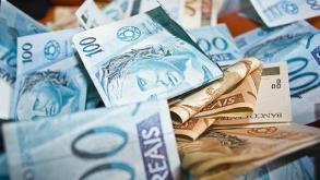 Plataforma oferece cashback em mais de 1700 e-commerces pelo mundo