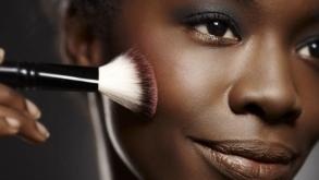 Beauty Week começa nesta segunda-feira