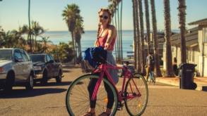 Cinco bicicletarias para tomar café em SP