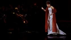 Nota: Espetáculo Callas in Concert – The Hologram Tour é adiado em São Paulo