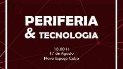 Evento gratuito debate o empreendedorismo na periferia