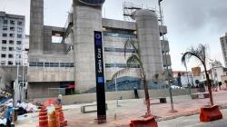 Metrô inaugura Estações Hospital São Paulo, Santa Cruz e Chácara Klabin nesta sexta