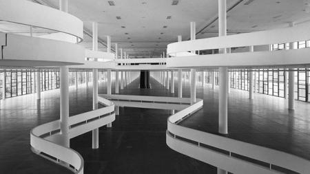 """33ª Bienal de São Paulo estreia com tema """"Afinidades Afetivas"""""""