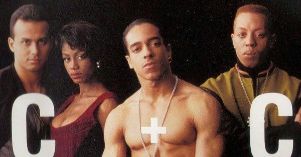 I Love the 90's: a balada pra quem ama a Dance Music dos anos 90