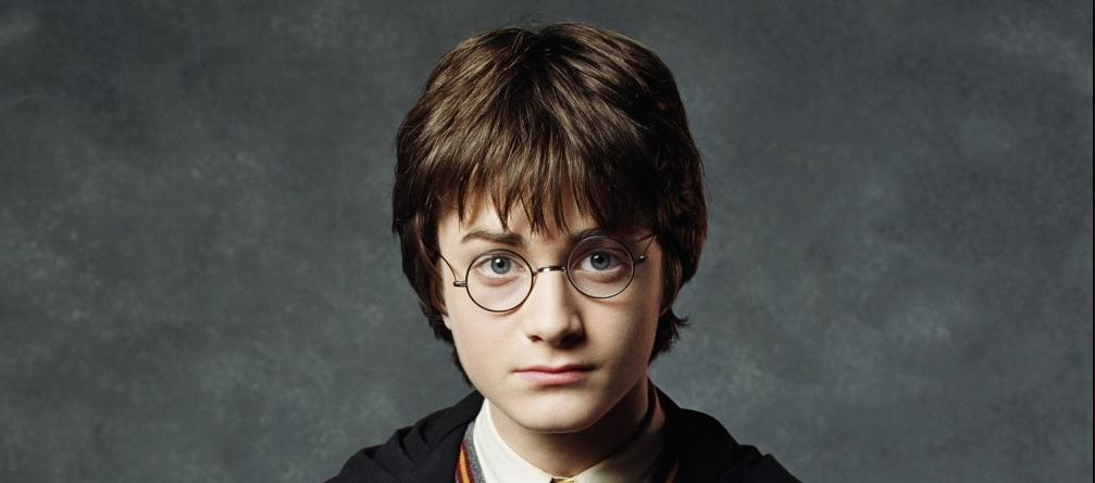 Harry Potter Experience confirmada na CCXP19