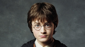 Curso gratuito sobre Harry Potter na USP