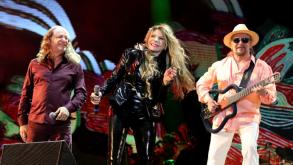 7 shows nacionais que acontecem no Espaço das Américas neste semestre