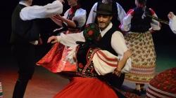 Pántlika! 50 anos de Hungria no Brasil