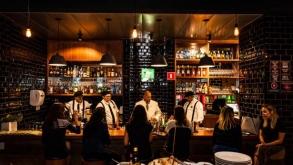 Gostoso e barato: uma rota gastronômica por São Paulo