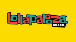 Lollapalooza Brasil 2020 divulga seu lineup dividido por dia