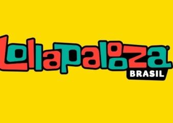 O Lollapalooza Brasil 2020 já tem datas para acontecer!