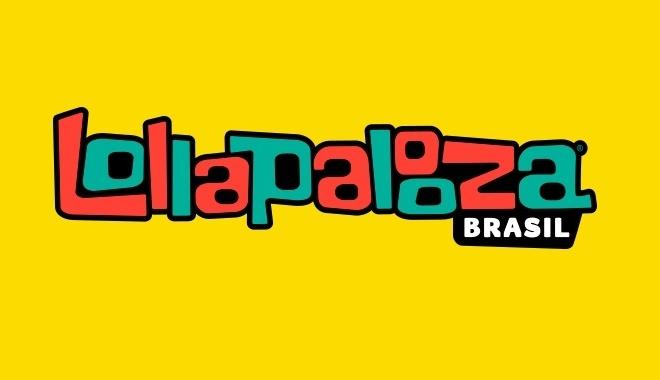 Lollapalooza Brasil é oficialmente adiado para março de 2022