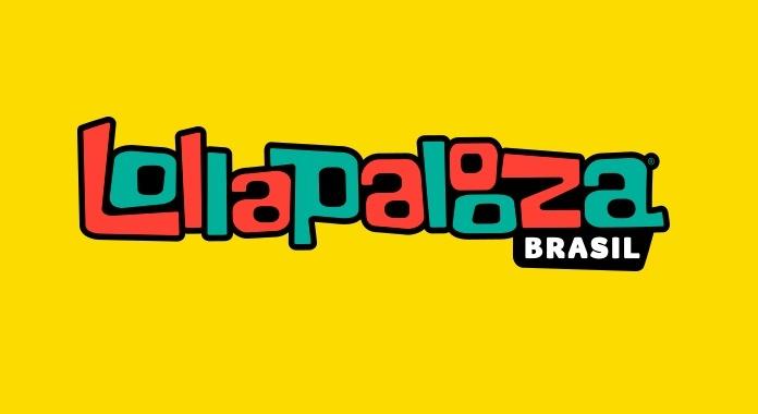 Lollapalooza Brasil 2019: concorra a ingressos gratuitos!
