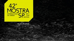 42º Mostra de Cinema SP faz sessões gratuitas, a preços populares e 100% acessíveis