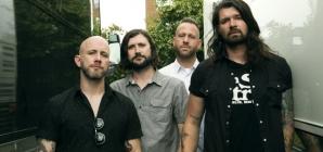 Com show agendado em São Paulo, Taking Back Sunday lança nova música