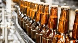 Startup de entrega de bebidas dá desconto e incentiva o consumo de embalagens retornáveis