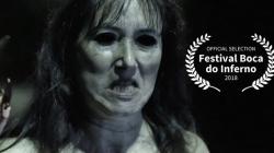 5ª edição do Festival Boca do Inferno acontece na próxima semana