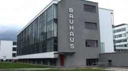 Sesc Pompeia recebe exposição que comemora o centenário da Bauhaus
