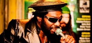 Fat String vem a São Paulo e protagoniza festa jamaicana neste domingo