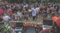 Casa das Caldeiras recebe Festival Mundo Pensante neste domingo