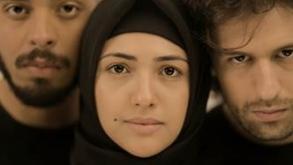 Espetáculo sobre Refugiados em São Paulo começa nesta sexta no Caixa Cultural