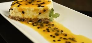 Restaurantes para curtir o feriado em São Paulo