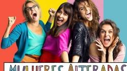 19º Projeta Brasil Cinemark traz aos cinemas filmes nacionais por R$ 4,00