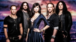 Visions of Atlantis se apresenta em São Paulo no próximo ano