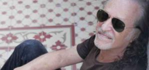 Alceu Valença apresenta seus sucessos no Sesc Bom Retiro