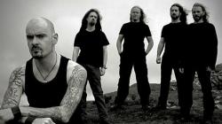 Thorhammerfest 2019 divulga line-up com 3 bandas europeias e 6 nacionais