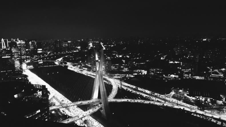 Instagram – Dicas para tirar fotos incríveis da cidade