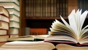 Sesc Paulista realizará curso de Edição e Publicação de livros em Fevereiro