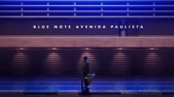 Icônico jazz bar novaiorquino abre filial em São Paulo