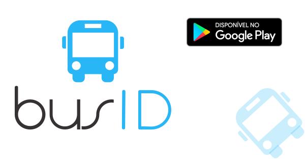 Aplicativo auxilia deficientes visuais a identificar ônibus antes de embarcar