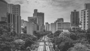 7 curiosidades sobre a cidade de São Paulo