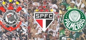 Prefeitura une times de futebol no combate à violência contra a mulher