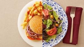 Carnaval – Confira dicas de alimentação para aguentar os bloquinhos