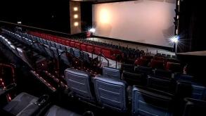 """Festival de filmes """"DIVERSIDADES"""" busca valorizar as diferenças"""
