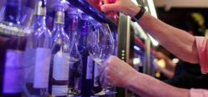 Wine Bar: Os melhores bares para beber vinho em SP