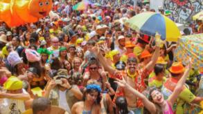 Carnaval de Rua: confira dicas de alimentação para não passar perrengue