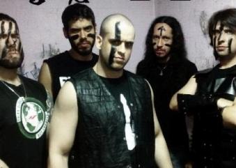 Odin's Krieger Fest volta às raízes em edição com bandas nacionais