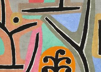 CCBB recebe exposição em homenagem ao artista suíço Paul Klee