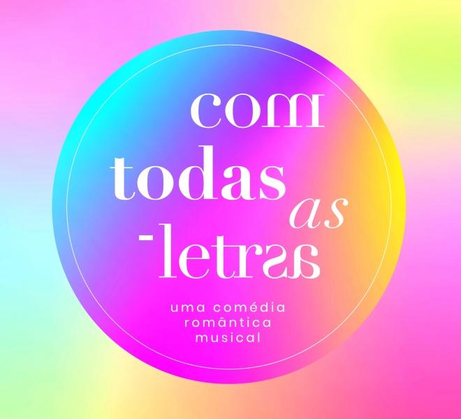 Peça com temática LGBT+ abre financiamento coletivo para estrear