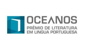 Itaú Cultural e Oceanos – Prêmio de Literatura em Língua Portuguesa abrem inscrições para edição 2019