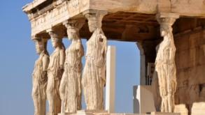 Festa grega acontece na zona sul esse final de semana