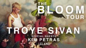 Troye Sivan em SP: Top 5 para antes do show