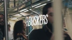 2º episódio da 2ª temporada da série documental Buscando Buskers vai ao ar hoje