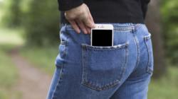 5 dicas para você proteger o celular nos blocos de carnaval