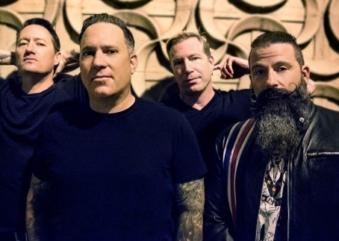 Face to Face e Strung Out em SP: ouça 5 hits de cada banda